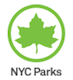 NYC Department of Parks & Recreation Art & Antiquities Program